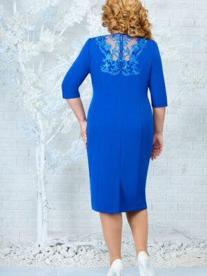 Платье NINELE 7339