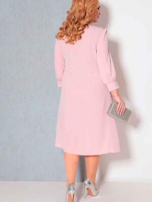 Платье Асолия 2545